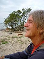 Wolfgang Onnen
